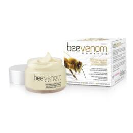 Bee Venom Essence méhméreg arckrém 50 ml