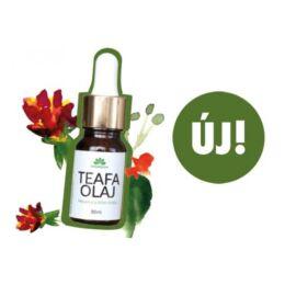 HerbaDoctor Teafa olaj 10 ml
