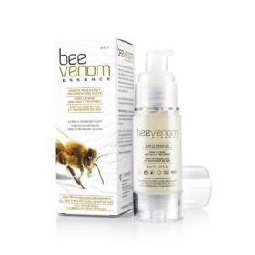 Bee Venom Essence méhméreg arcszérum
