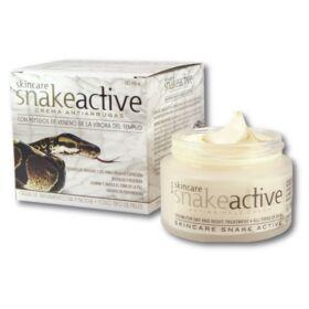 Snake Active kígyóméreg krém 50 ml