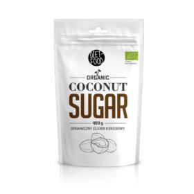 Diet Food Bio kókuszdió cukor 400 g