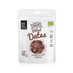 Diet Food Bio mag nélküli datolya 100 g