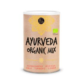 Ayurvédikus növényi mix 300 g