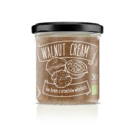 Diet Food Bio Dió krém (Wallnut) 300 g