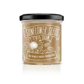 Diet Food Bio Napraforgómag krém (Sunflower seeds) 300 g
