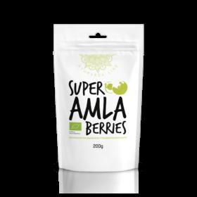 Diet Food Bio Amla gyümölcspor 200 g