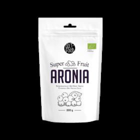 Diet Food Bio Aronia por 200 g