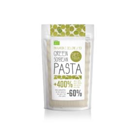 Diet Food Bio zöld szójabab tészta 200 g