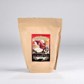 Természetes almarost 66% élelmi rosttal 500 g