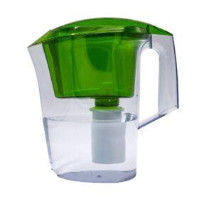 Geyser Aquilon vízszűrő kancsó 3 literes (többféle színben)