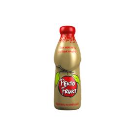 Pekto Frukt Almapektin 500 ml