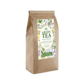 HerbaDoctor Gyömbérgyökér tea 100 g