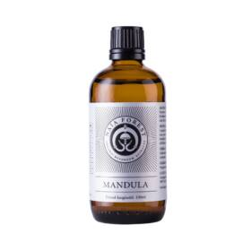 NaJa Forest bio Mandulagomba Étrend-kiegészítő 100 ml