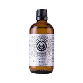 NaJa Forest N1 bio Maitake, bio Mandula Étrend-kiegészítő 100 ml