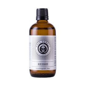 NaJa Forest bio Reishi Étrend-kiegészítő 100 ml