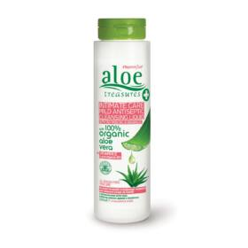 Pharmaid Aloe Treasures intim tusológél 250 ml