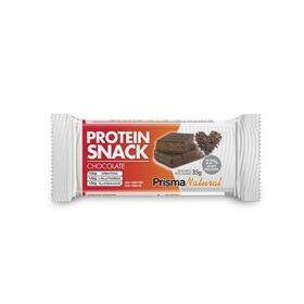 PrismaNatural proteines - csokoládés snack szelet 35 g