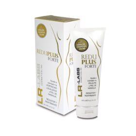 PrismaNatural ReduPlus Forte narancsbőr elleni krém 200 ml