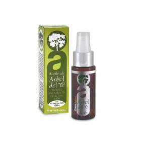 PrismaNatural Teafa olaj spray 50 ml