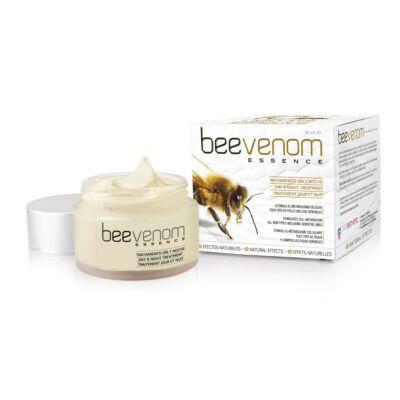 Diet Estetic Bee Venom méhméreg krém