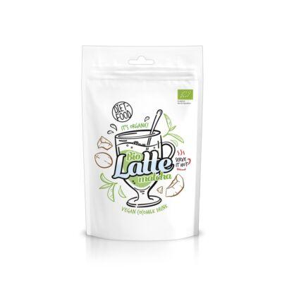 Diet Food Bio Matcha latte 200 g