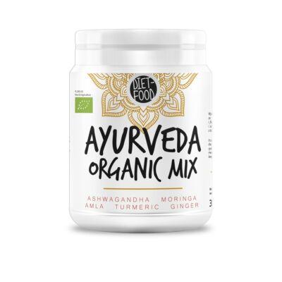 Diet Food Bio Ayurveda Mix 300 g