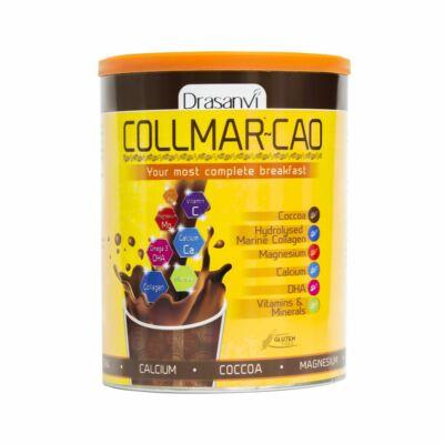 Drasanvi Collmar Cao étrendkiegészítő 300 g
