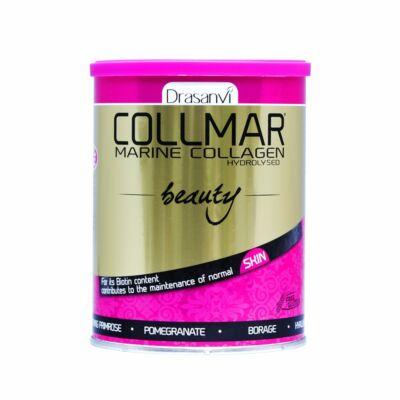 Drasanvi Collmar Beauty étrendkiegészítő 275 g