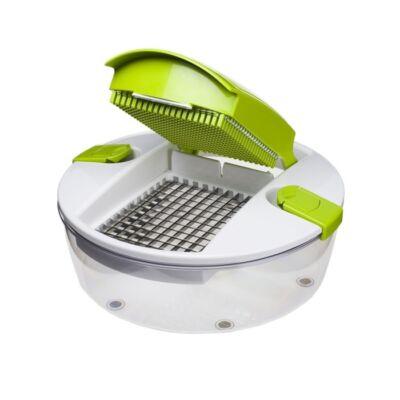 Salad Chef Smart saláta készítő