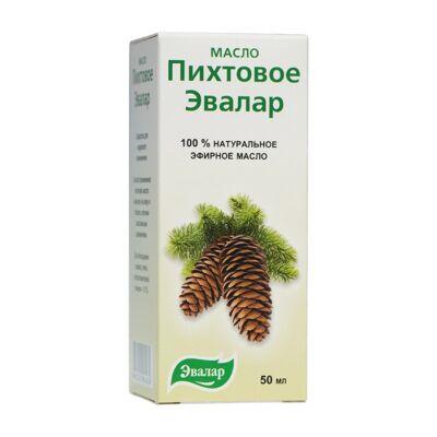 Evalar Jegenyefenyő olaj 50 ml