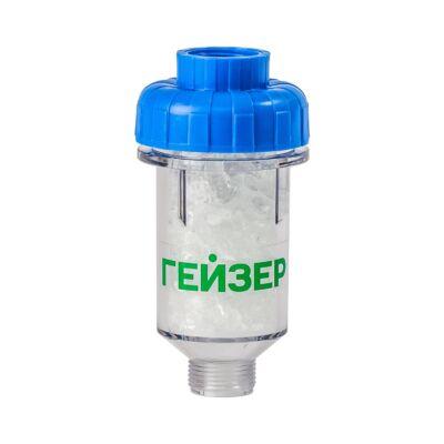 Geyser 1PF vízlágyító