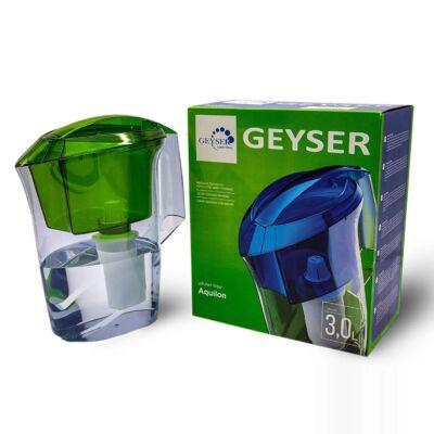 Geyser Catalon szűrő