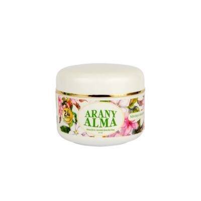 HerbaDoctor Arany Alma őssejtes szemránckrém 25 ml