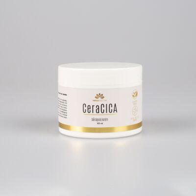 HerbaDoctor CeraCICA krém 100 ml