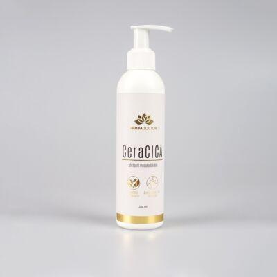 HerbaDoctor CeraCICA mosakodókrém 200 ml
