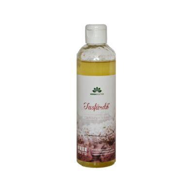 HerbaDoctor Cseresznye-virág tusfürdő 250 ml