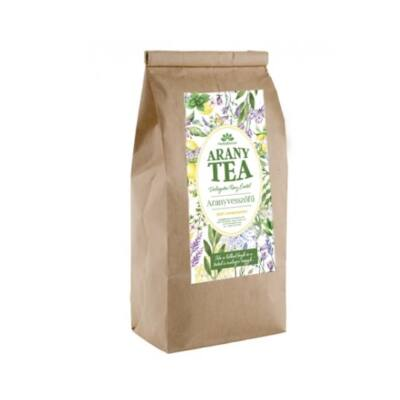 HerbaDoctor Aranyvesszőfű tea 50 g