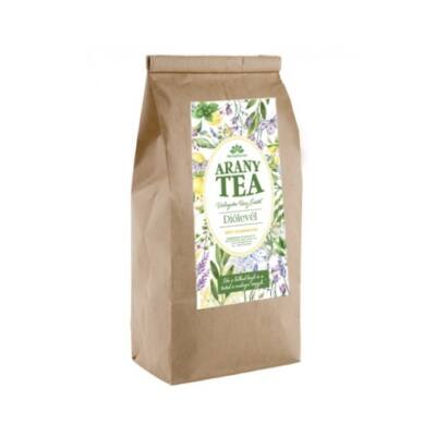 HerbaDoctor Diófalevél tea 75 g