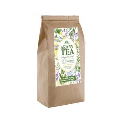 HerbaDoctor Fűzfakéreg tea 100 g
