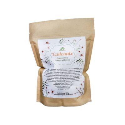 HerbaDoctor Ízületmix Teakeverék az ízületek védelmére 125 g