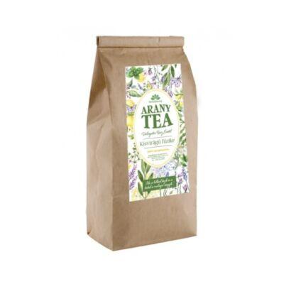 HerbaDoctor Kisvirágú füzike tea 100 g