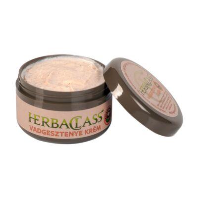 HerbaClass Vadgesztenye krém 150 ml