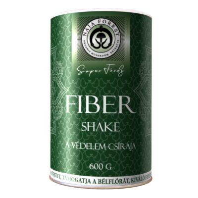 Naja Forest Fiber Shake 600 g