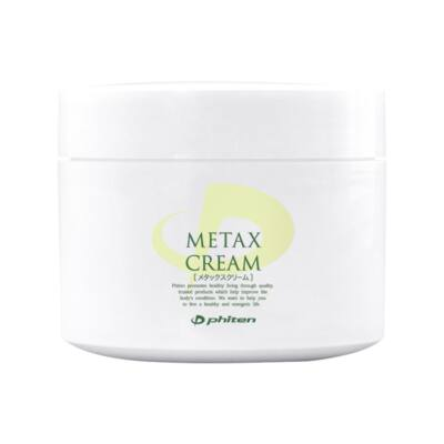 Phiten Metax krém 250 g