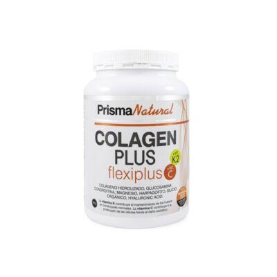 PrismaNatural Colagen Plus Flexiplus ízületerősítő italpor 300 g