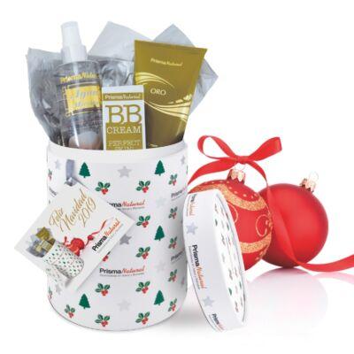 Karácsonyi kozmetikum csomag