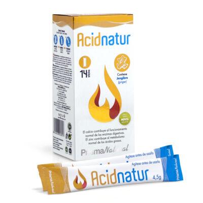 AcidNatur a természetes savlekötő