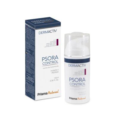Bőr hidratáló krém pikkelysömör, Psoriasis - mi okozza?