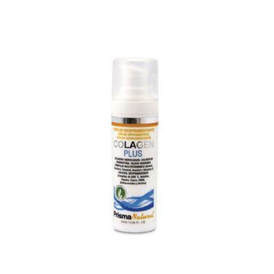 PrismaNatural Serum Despigmentante Colagen Plus depigmentáló szérum 30 ml