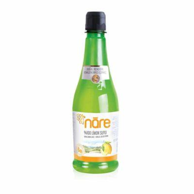 Sevilen 100% citromlé 500 ml